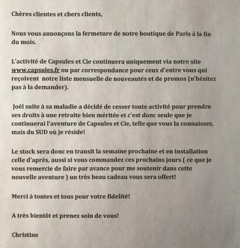 CAPSULE DUVAL LEROY N°12b JAUNE ET NOIR ECUSSON FIN